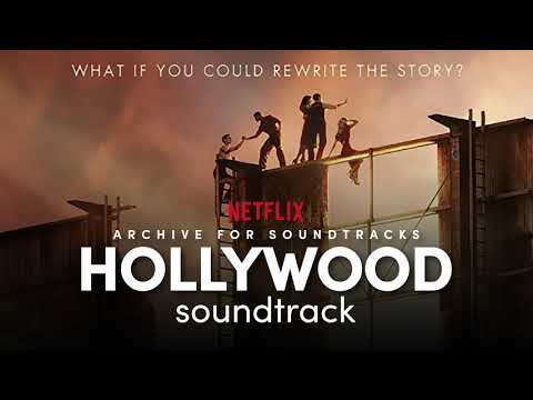 Fred Astaire - We're In The Money | Hollywood: E01 Soundtrack