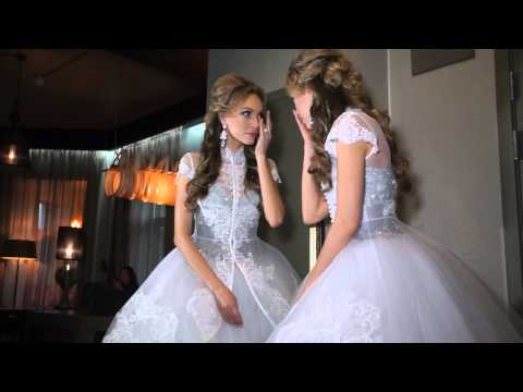 Свадебный салон Ваниль в Санкт-Петербурге
