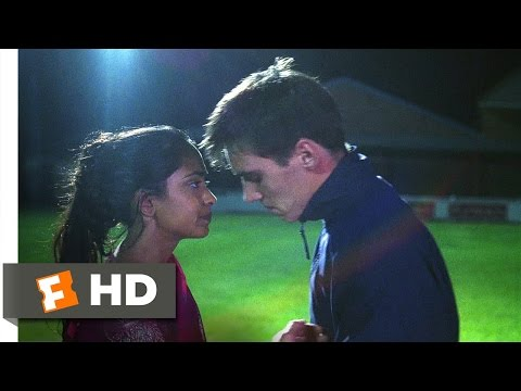 Bend It Like Beckham 55 Movie   Going to America 2002 HD