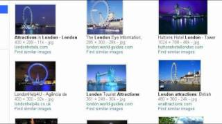 Rent for the Games - London 2012 Summer Olympic Games