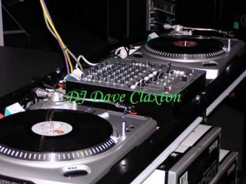 Eminem - Lose Yourself vs Chiddy Bang - Opposite to Adults 2011 Remix!!