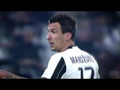 Mario Mandžukić - 31st Birthday