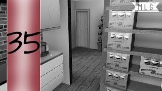 Speed Build #35 - My Dream House/apartment