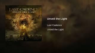 Unveil the Light