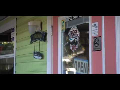 Rigg's Outpost | Bait & Tackle Shop in Melbourne, FL