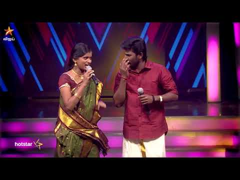 #Super Singer 6 | From - 27th - 28th...