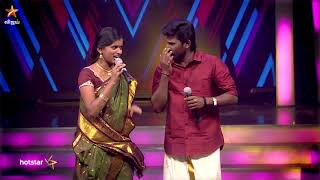 Video #Super Singer 6 | From - 27th - 28th January 2018 - Promo 1 download MP3, 3GP, MP4, WEBM, AVI, FLV Agustus 2018