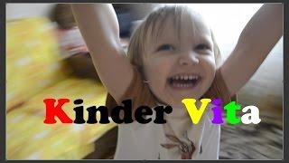 Обучающие для детей как развивать ребенка обучаем развиваем рисовать Teaching children how(Подпишись на канал: http://www.youtube.com/channel/UCVkv7bDOJGP4-ksYOdgjISA ..., 2015-09-28T08:45:20.000Z)