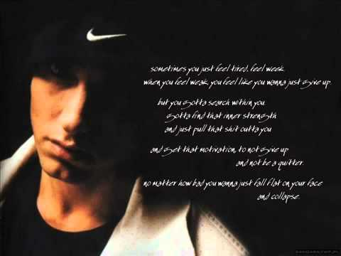 Free Download Eminem  Mocking Bird Music Video With Lyrics   Download Mp3 Ring Tone In Discription     Youtube Mp3 dan Mp4