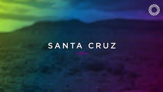Santa Cruz Province - Argentina