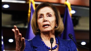 Nancy Pelosi: The Michael Jordan Of Politics??