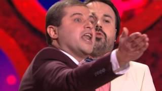 Comedy Club - Хинкаль