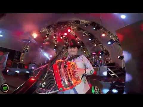 Suena La Banda - Los Tucanes De Tijuana (En Vivo desde Long