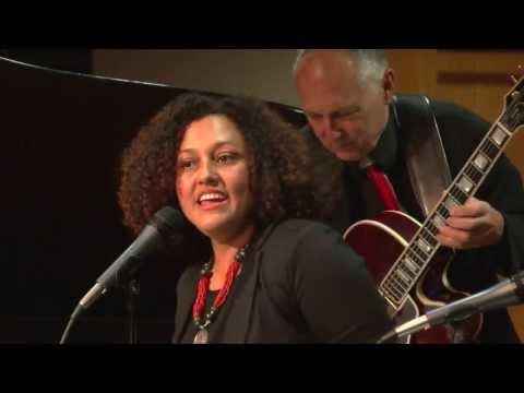 Popular Videos - Primavera Latin Jazz Band