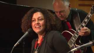Piel Canela (Primavera Latin Jazz Band)