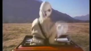 Fiat Panda 1981
