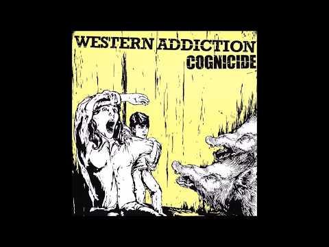 Western Addiction - Cognicide (Full album)