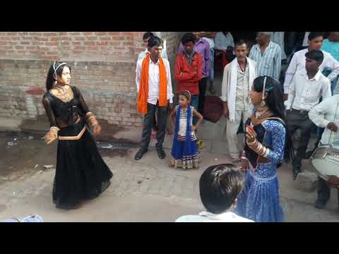 Rath Naagin band