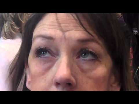 Instantly Ageless Facelift in a Bottle : Demo 2