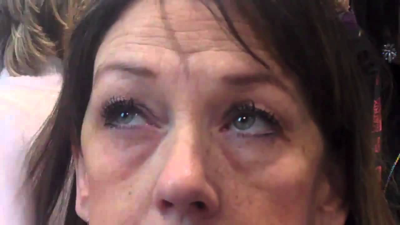 Instantly Ageless Facelift In A Bottle Demo 2 Doovi