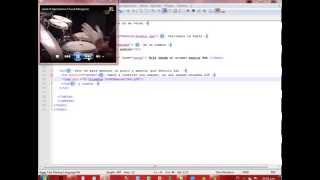 html Basico Movie
