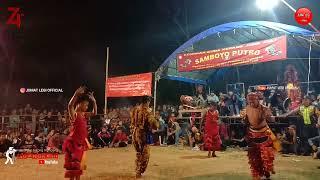 Download GEDE ROSO TRESNO IKI TULUS KANGGO SLIRAMU Voc. WULAN 77 SAMBOYO PUTRO | PEGONNYA INDONESIA