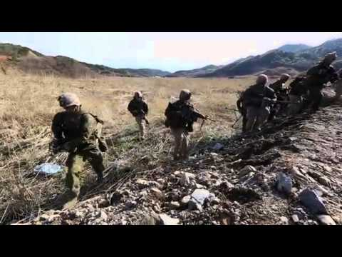Download Youtube: 31st MEU Spring Patrol 2014 - Marine Corps - US Navy