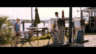 Тихая гавань - Трейлер (дублированный) 1080p