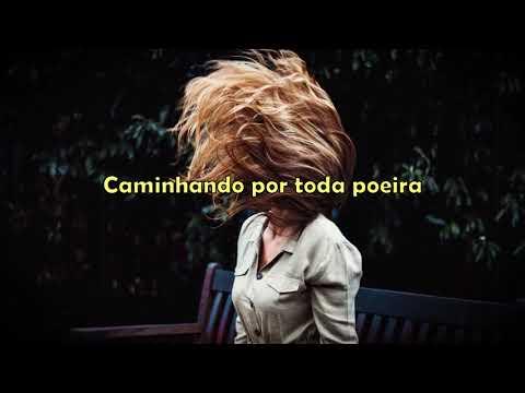 BEAUZ & JVNA - Crazy Tradução