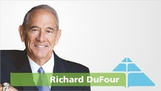 Video Solution Tree: Rick DuFour on the Importance of PLCs download MP3, 3GP, MP4, WEBM, AVI, FLV Juli 2018