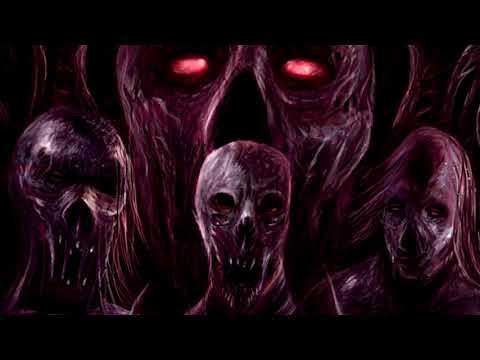 Pancode - Satan