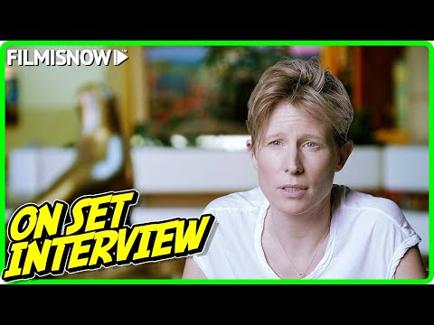 """THE ONE AND ONLY IVAN 