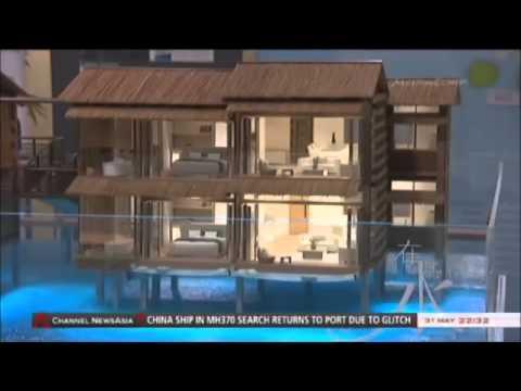 Property Corner  Investing in Resort Properties