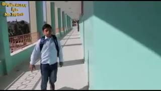 Cox aglamali bir video