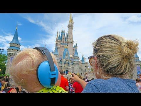 BABY BANZ EAR & EYES PROTECTION 👶 Baby sunglasses & Earmuffs