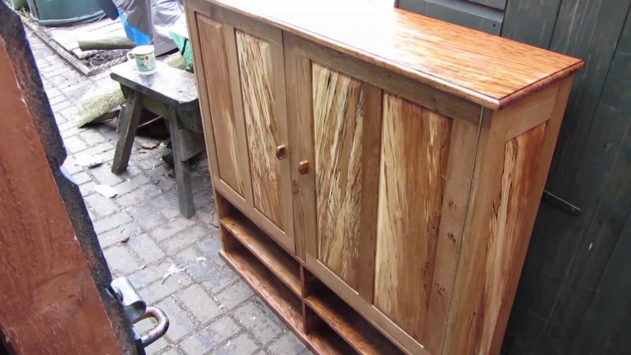 Image Result For Cabinet Makinga