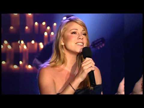 Mariah Carey - HERO Instrumental  (Original Tempo and key)