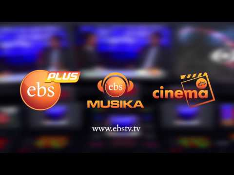 Ebs Tv HD Promo Final New 02