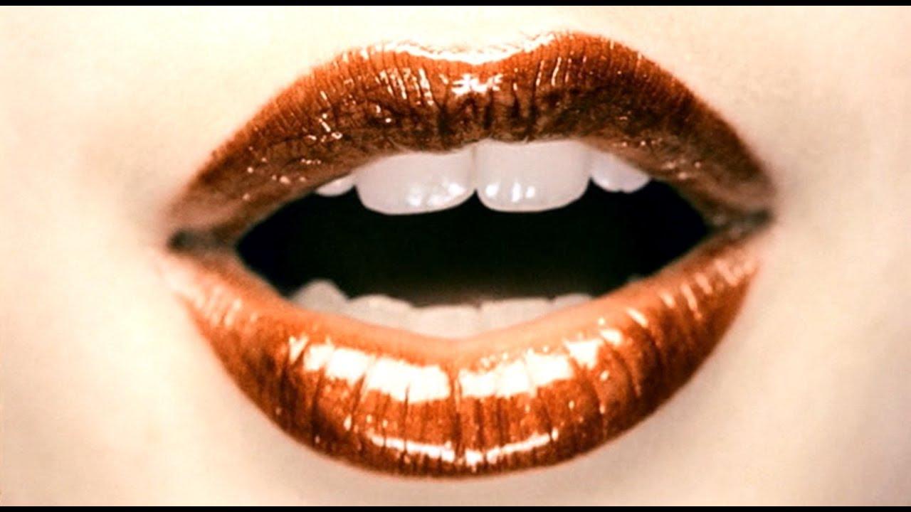 Holly Valance Kiss Kiss Lyrics Genius Lyrics