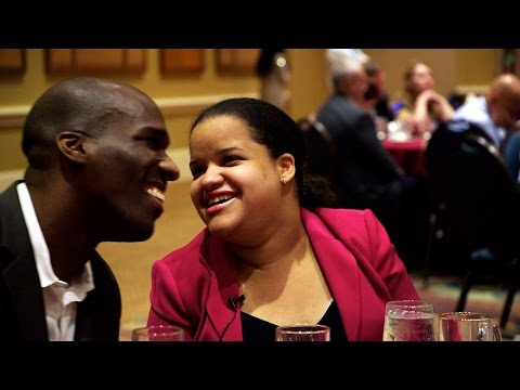 Blind Date from YouTube · Duration:  7 minutes 23 seconds