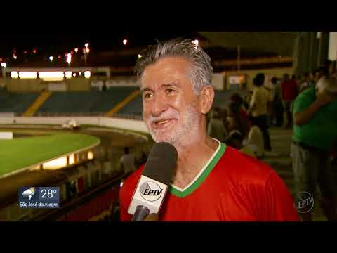 Boa Esporte 2 x 2 Guarani MG - MELHORES MOMENTOS - Campeonato Mineiro 2019