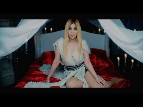 Aygün Kazımova feat. Sinan Akçıl - İkinci Sen (Official Video)