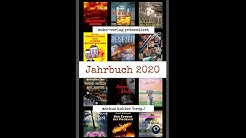 Jahrbuch 2020 - MoKo Verlag