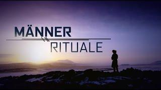 Promo   Männer Rituale   Eagle People   N-TV (Germany)