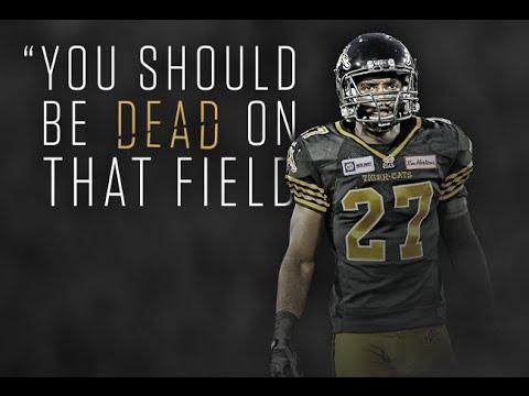 NFL Hopeful Delvin Breaux Trying to Make Saints After Breaking Neck