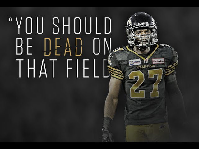 NFL Hopeful Delvin Breaux Trying to Make Saints After Breaking ...