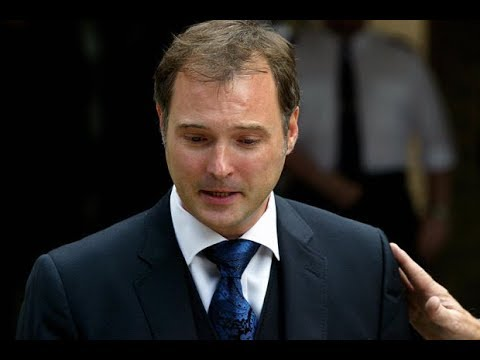 Ex-Blue Peter presenter John Leslie charged with sexual assault