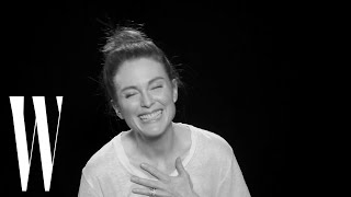 Baixar Julianne Moore on Her Favorite Love Story and Biggest Celebrity Crushes | Screen Tests | W Magazine