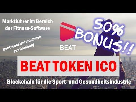 beat-ico---die-fitness-ico---geld-mit-sport-verdienen---noch-50%-bonus-sichern-[deutsch]---ico-tipp!