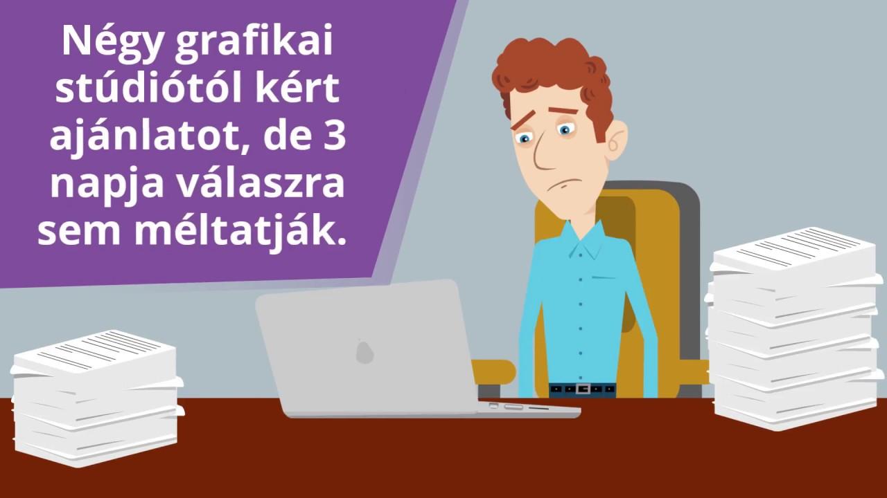 f894943d79 Fooldaluj - Idea Fontana -